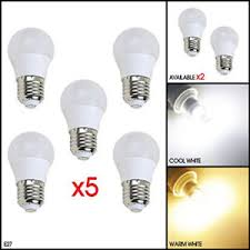 eco friendly light bulbs e27 led light bulb edison warm cool white 3w 300 lumen eco