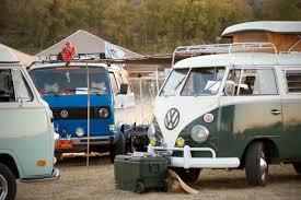 steve jobs volkswagen microbus auto u2013 kpcnsk