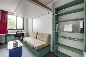 nexity studea lyon siege résidence étudiante studea bordeaux centre 3 logement étudiant
