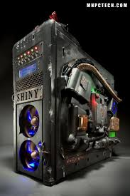 121 best tech images on pinterest pc setup gaming setup and