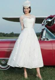 retro wedding dress pretty retro wedding dresses 17 about wedding dresses for