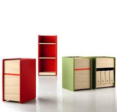 caisson bureau design caisson de bureau tous les fabricants de l architecture et du