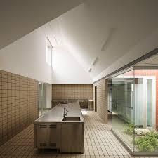 tile spain awards architecture interior design contest e