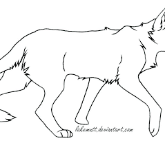 warrior cats coloring pages sad cats coloring pages cat coloring pages click the lovely cartoon cat