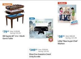 black friday ads walmart 2014 walmart black friday ad 2014 and today only deals saving the