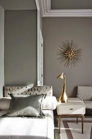 Transitional Decorating Blogs South Shore Decorating Blog My Favorite Design Style