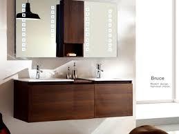 Custom Vanities Online Endearing 70 Semi Custom Bathroom Vanities Online Decorating