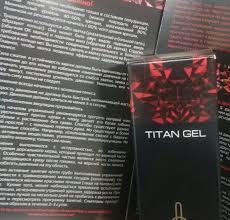 cream titan gel obat pembesar penis titan gel asli