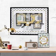 chambre serena gossip gossip apartment floor plan tv floor plan blair waldorf