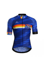 waterproof clothing for bike riding 1076 best cycle clothes images on pinterest cycling jerseys