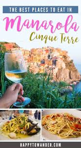 Cinque Terre Italy Map 28 Best Cinque Terre Images On Pinterest Italy Trip Italy