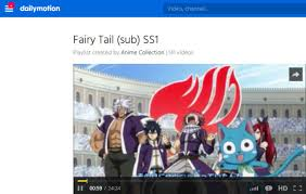 When Will Fairy Tail Anime Resume 1818 Best Fairy Tail Images On Pinterest Fairies Fairy Tail Fairy