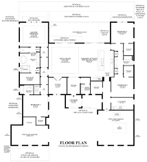 the lakeshore floor plan lakeshore estates collection the teresina home design