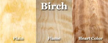 hearne hardwoods stocks birch wood birch lumber birch in