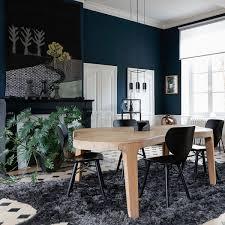 25 indoor christmas decorating ideas interior hgtv 2017 home decor
