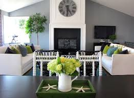 gray and green living room amazing gray and green living room plain design blue interior
