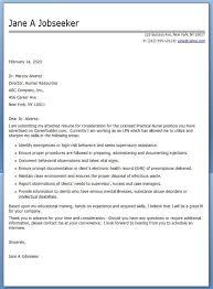 resume cover letter exles for nurses lpn cover letter for resume creative resume design templates