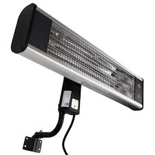 outdoor patio electric heaters home depot patio heater