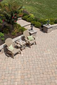 Ep Henry Bristol Stone by 17 Best Patios Images On Pinterest Patios Photo Galleries And
