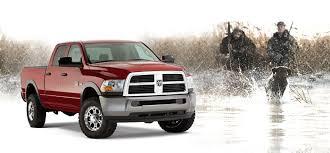 Dodge Dakota Truck Cap - bushwacker fender flares bedrail caps u0026 trailarmor