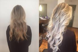 hair extensions salon enhance your appearance with hair extensions san francisco salon