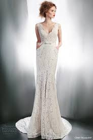 wedding dresses with pockets pocket wedding dress help weddingbee
