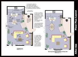 100 free house layout best 20 tiny house plans ideas on