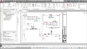 autocad electrical training course beauteous autocad wiring