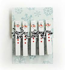top 35 creative decorating diys can make with clothespins creative
