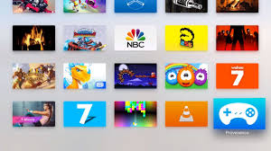 retro tv bank how to play retro arcade games on your apple tv cult of mac