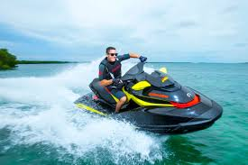 technologies sea doo onboard