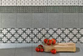 carrelage cuisine mur forgiarini