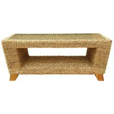 Bentley Bed Frames Coffe Table Bed Frames Coffee Table With End Tables Bentley