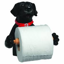 black toilet toilet furniture sets black dog toilet paper holder black toilet