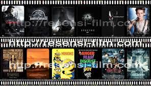 film kartun seru 2014 30 film hollywood paling ditunggu 2015 oleh bhayu mh kompasiana com
