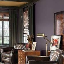 this dusky violet exclusive plum sw6263 is sherwin williams