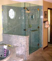 european glass shower doors frameless showers frameless shower doors frameless shower