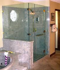Shower Room Doors Frameless Showers Frameless Shower Doors Frameless Shower