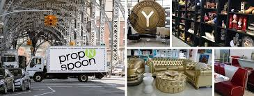 event furniture rental nyc propnspoon props for today nyc furniture rental for events tv