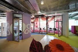 Bestoffice by Best Office Design With Inspiration Gallery 13554 Fujizaki