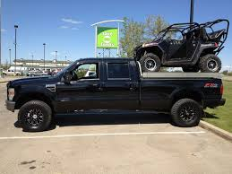Old Ford Truck Beds For Sale - rzr s in truck bed polaris rzr forum rzr forums net
