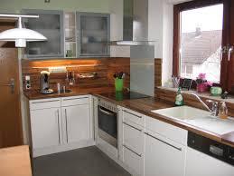 nobilia küche erweitern emejing nobilia küche planen photos house design ideas