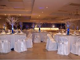 branches for centerpieces diy silver and branch centerpieces budget brides guide