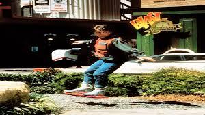 lexus hoverboard buy the lexus hoverboard it u0027s here video dailymotion
