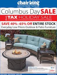 100 fortunoff patio furniture covers amazon com furniture