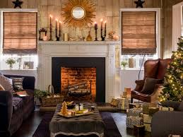 living room black and gold living room decor 00017 the