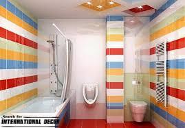 bathroom wall tiles bathroom design ideas trends for bathroom decor designs ideas interior