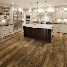 Laminate Flooring As Countertop Courtier Premium Vinyl Plank Flooring Hallmark Floors