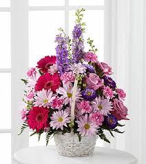 florist huntsville al glenn day sympathy flowers huntsville al legacy