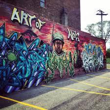 Graffiti Art Home Decor Graffiti Wall Art Simple Wall Art Decor For Oversized Wall Art